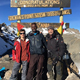 Mount Kilimanjaro Reviews
