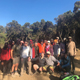 Marangu Route Reviews